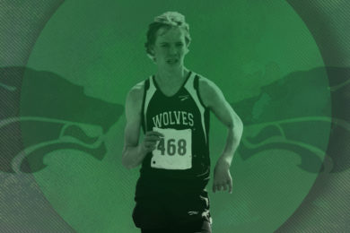 GRHS Indoor Track and Field | 2021 Preview