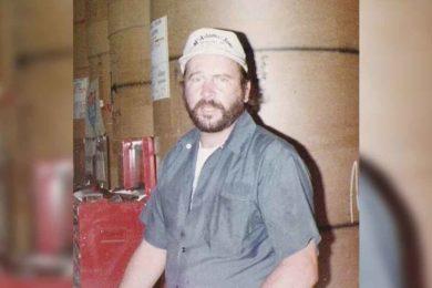 Gary Martin Bakkala (April 22, 1953 – January 19, 2021)