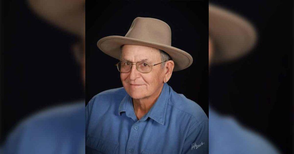 Harold Wayne Tomlin (June 17, 1953 – January 20, 2021)
