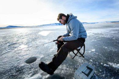 UW Biodiversity Institute to Host Free  Hunting, Fishing Webinar Series