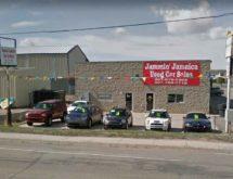 Evanston Police Department Investigates Fraudulent Vehicle Sales