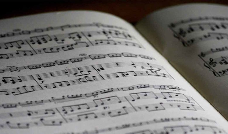 Sweetwater County Music Students Receive All-State Honors