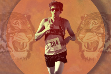 RSHS Indoor Track and Field | 2021 Preview