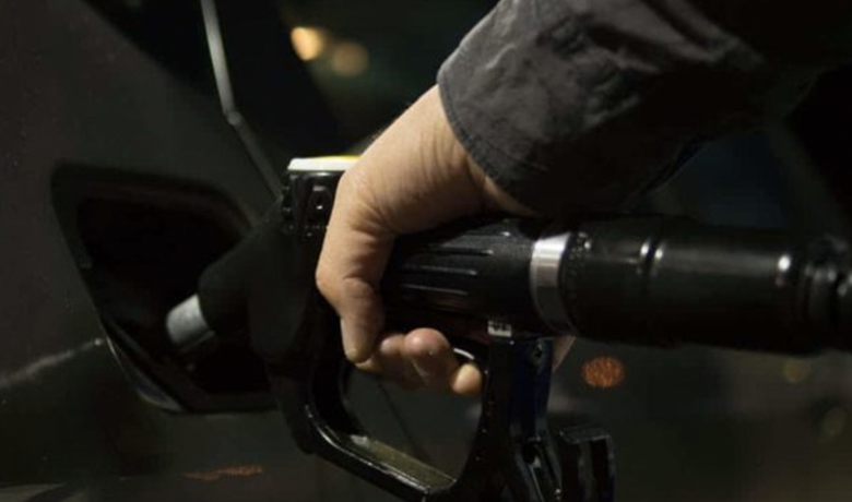 Fuel Tax Increase Could Raise Over $60M