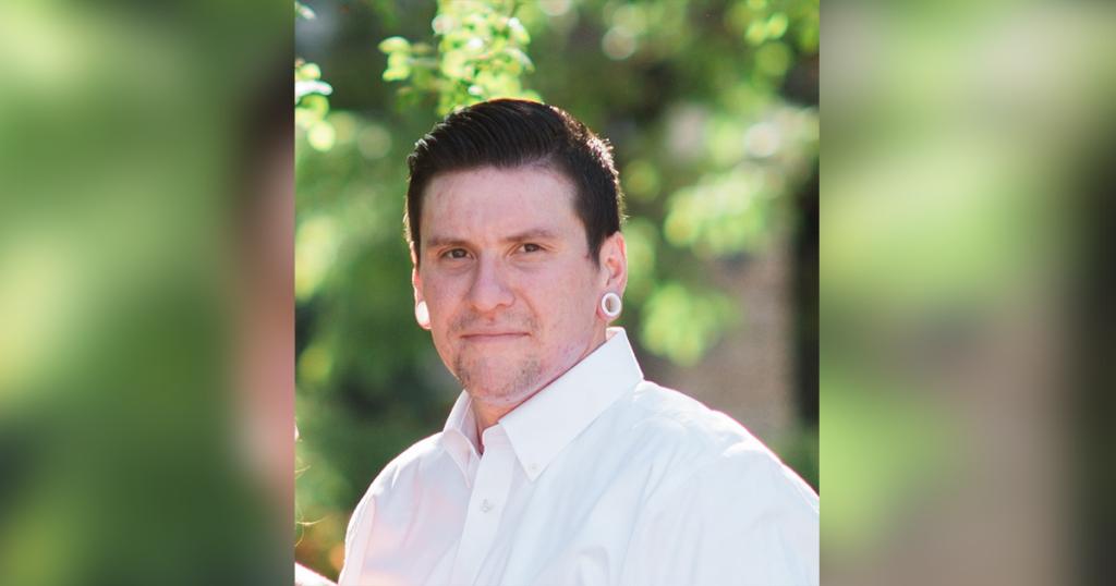 Michael Waldo Martinez (September 2, 1986 – January 8, 2021)