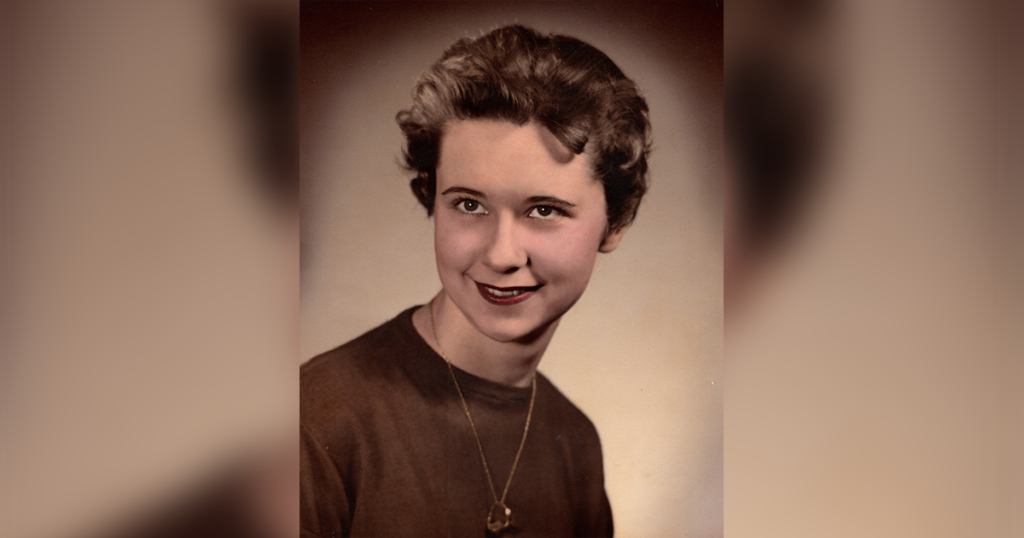 Patricia Sue Felkins (October 18, 1940 – January 18, 2021)