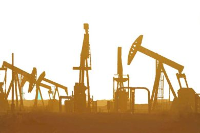 Lummis, Barrasso Among 25 Senators Introducing Bill to Block Biden Oil and Gas Moratorium
