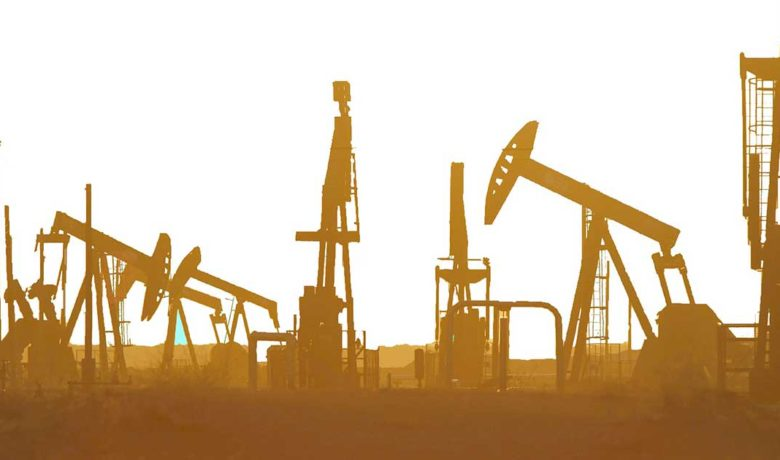 Lummis, Barrasso Among 25 Senators Introducing Bill to Block Biden Oil and Gas Moratorium