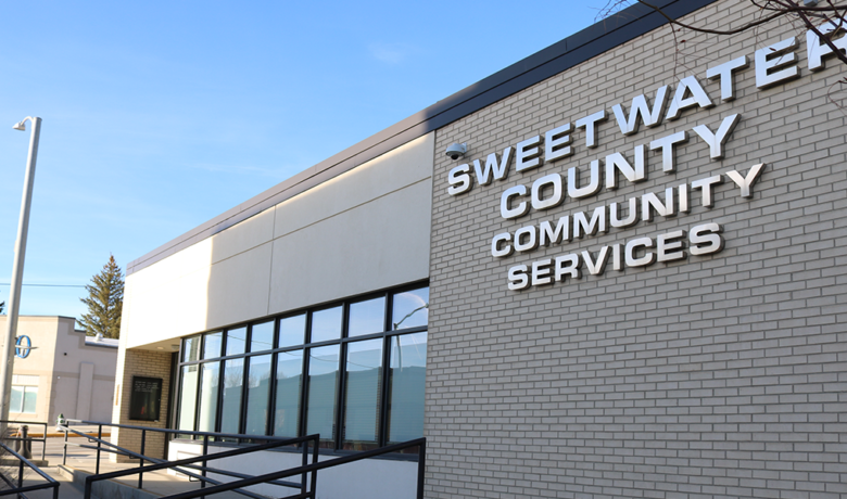 Southwest Counseling to Close Green River Location