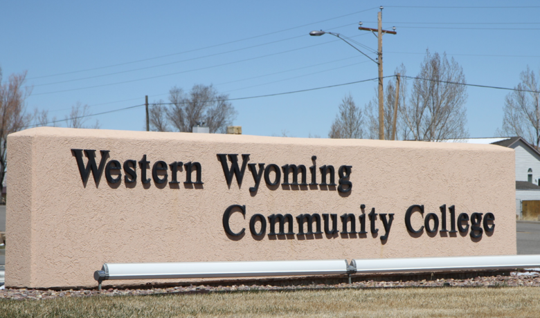 WWCC Board to Consider Budget Reduction Recommendations on Thursday