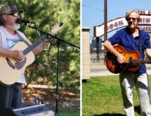 Brown Bag Music Series Seeking Artists for New Summer Shows