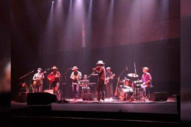 WYOmericana Caravan Tour Seeks Musicians for 2021 Season