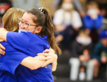 RSHS and GRHS Raise $39K for Make-A-Wish