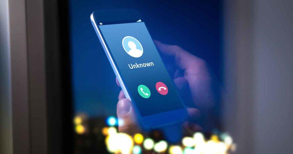 Sweetwater Sheriffs Office Warns Residents of Warrant Scam