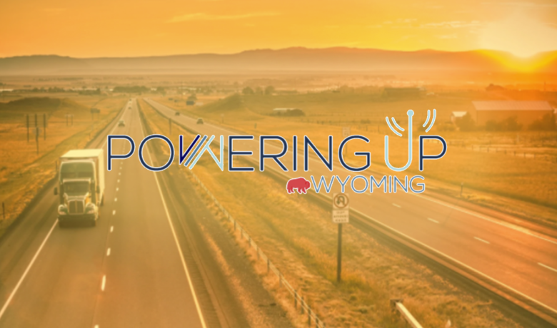 Wind Supports Wyoming Communities