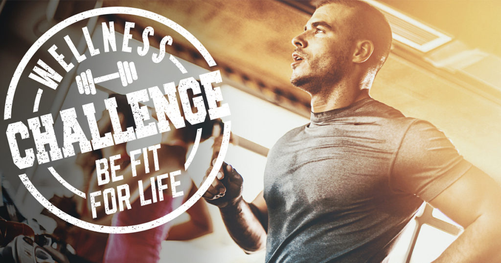 Western Wyoming Community College Hosts its 25th Annual Wellness Challenge