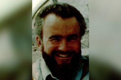 John Ussery (November 17, 1942 – March 10, 2021)