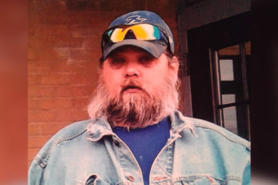 Dallas James Sample (June 30, 1976 – February 21, 2021)