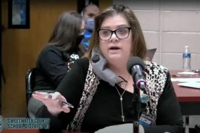 Homeschool Families Express Concerns Over Curriculum Deadline