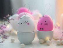 Easter Egg Hunts and Events