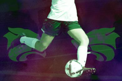 GRHS Girls Soccer | 2021 Preview