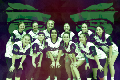 GRHS Softball | 2021 Preview