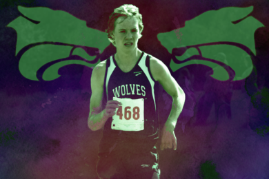 GRHS Outdoor Track and Field | 2021 Preview