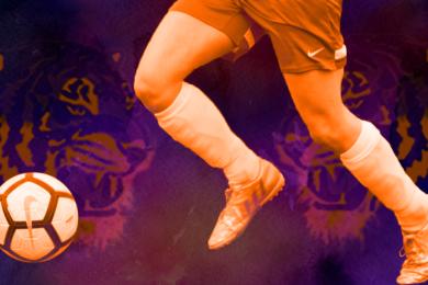 RSHS Girls Soccer | 2021 Preview