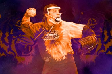 RSHS Softball | 2021 Preview