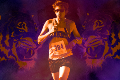 RSHS Outdoor Track and Field | 2021 Preview