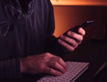 Uinta County Officers Warn Residents of Phone Call Scams