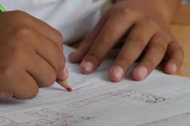 Public Input Sought on Federally-Funded School Programs