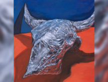Western's Student Artwork on Display Through May 4