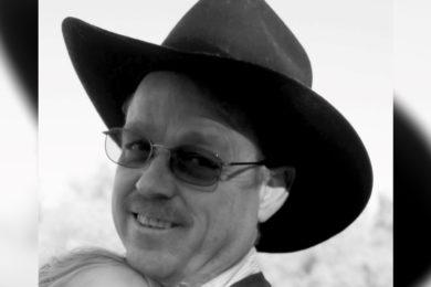 Ronald Heuck Jr. ( June 11, 1968 – April 5, 2021)