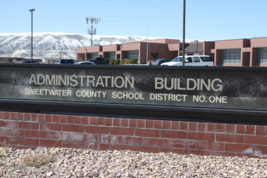No Reduction in Force for SCSD No. 1 Next School Year