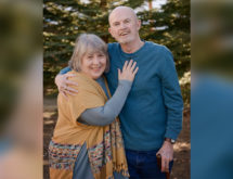 Larry and Deborah Shaw To Celebrate Golden Anniversary