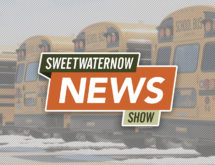 Weekly News Show: School District No. 1 Closes Three Schools