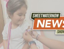 Weekly News Show: Sweetwater County Continues Working Towards Herd Immunity