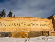 UW's Educational Leadership Master's Program Named 'Best in the West'
