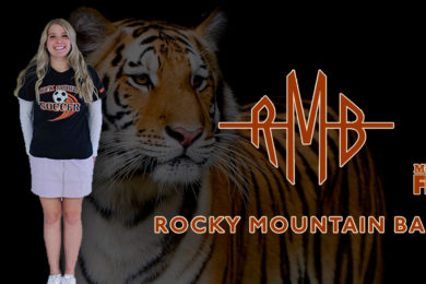 RSHS Invested Student of the Month: Alexandra Moeller