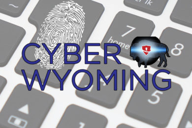 CyberWyoming Wants Sweetwater County Businesses to Join CyberSecurity Contest