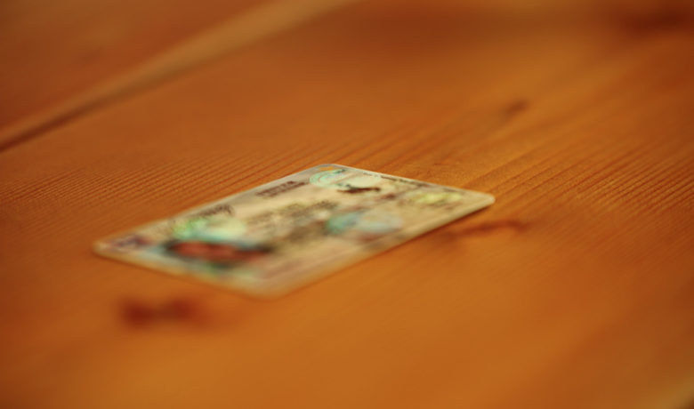 Wyoming Legislature Passes Voter ID Bill Requiring Photo Identification