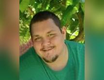 Jesse Jeremiah Gifford (June 27, 1986 – April 4, 2021)