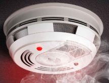 Groups Unite to Provide Free Smoke Alarms