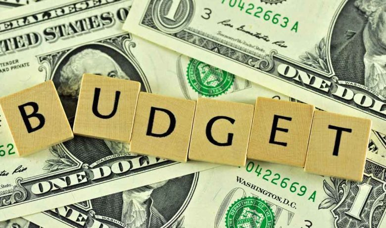 Rock Springs Council Approves Preliminary Budget