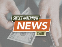 SweetwaterNOW News Show: Governor Ends Supplemental Unemployment Benefits