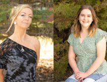 Western Wyoming Community College Announces Outstanding Students