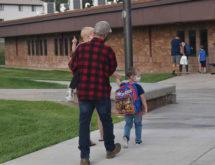 Parent Questions SCSD No. 2 Mask Requirements