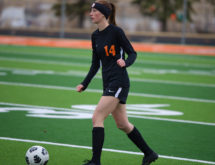 4A Girls Regional Soccer Results and State Matchups