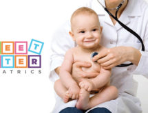 Sweetwater Pediatrics Is Your Go-to PCMH